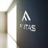 Finitas d.o.o. za građenje logo