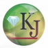 KAMEN JOSIPOVIĆ logo