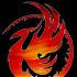 Phoenix elektro d.o.o. logo