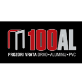 100al logo