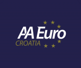 AA Euro Croatia d.o.o. logo