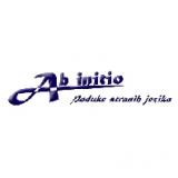 Ab initio - poduke i prevođenje logo