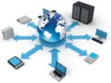ABC Informatičkih tehnologija j.d.o.o. logo