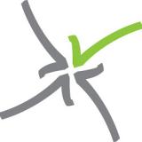 AGNITUM d.o.o. logo
