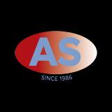 ALATI STUHNE d.o.o. logo