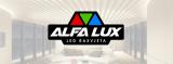 Alfa Lux logo