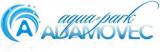 Aquapark Adamovec d.o.o. logo
