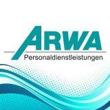 ARWA Personaldienstleistungen logo