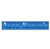 Auto-Katarin logo