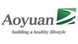 AYC Management d.o.o. logo