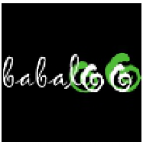 Babaloo - sandwich i coffe bar logo