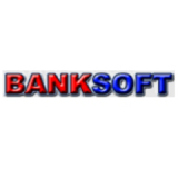 Banksoft logo