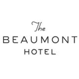 Beaumont Hotel logo