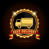 best delivery d.o.o logo