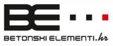 BETONSKI ELEMENTI d.o.o. logo