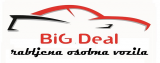 BIG DEAL d.o.o. logo