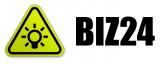 Biz24 d.o.o. logo