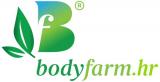 Body farm d.o.o. logo