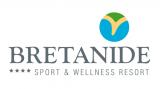 Bretanide Resort d.o.o. logo