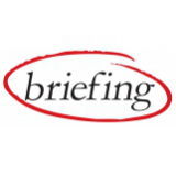 Briefing mediji  logo