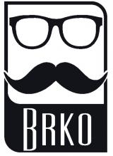 BRKO j.d.o.o. logo