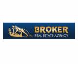Broker-grupa d.o.o. logo