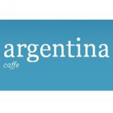 Caffe Argentina logo