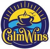 Calm Wins d.o.o. logo