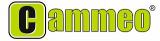 Taxi Cammeo logo