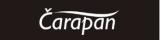 Čarapanko d.o.o. logo