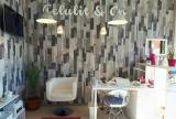 Celulit & Co logo