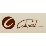 Čokoladni svijet logo
