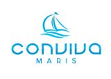 CONVIVA MARIS d.o.o. logo