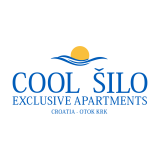 COOL ŠILO APARTMENTS D.O.O. logo