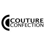 COUTURE CONFECTION d.o.o. logo