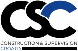 CSC d.o.o. logo
