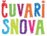 ČUVARI SNOVA j.d.o.o. logo
