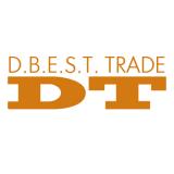 D.B.E.S.T. TRADE d.o.o. logo