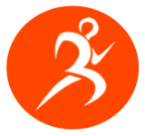 D.S.R. 2 LIFE logo