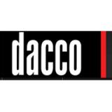 Dacco logo
