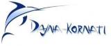 Dajna Company d.o.o. logo