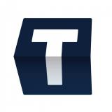 Dalija doo Tinkshop logo