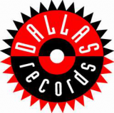 DALLAS d.o.o. logo