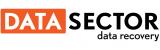 DataSector d.o.o. logo