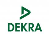 DEKRA za privremeno zapošljavanje d.o.o. logo