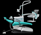 Dentalna poliklinika Mady Maričić logo