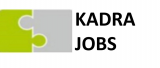 kADRA JOBS  logo