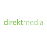 Direkt media logo