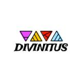 Divinitus d.o.o. logo