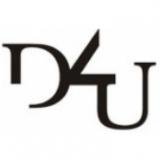 Dizajn za vas d.o.o. logo